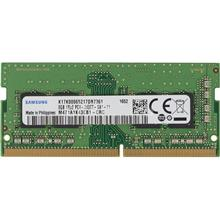 SAMSUNG PC4-19200 DDR4 8GB 2400MHz SO-DIMM Laptop Memory